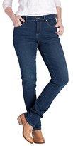 Jag Jeans Women's Grant Slim