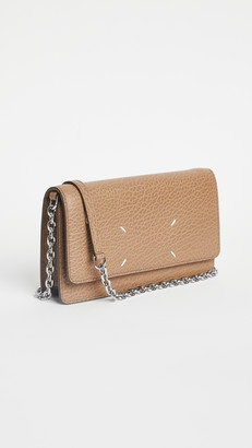 Maison Margiela Crossbody Wallet