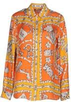 Moschino Cheap & Chic MOSCHINO CHEAP AND CHIC Shirt