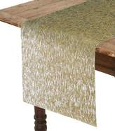 Chilewich Lace Table Runner