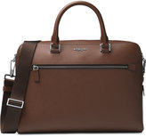 MICHAEL Michael Kors Men's Medium Briefcase