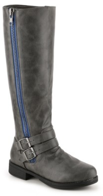 Journee Collection Lady Riding Boot