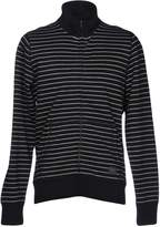 Ben Sherman Sweatshirts