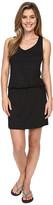 SkirtSports Skirt Sports Cobana Dress