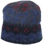 Etro Hats - Item 46533610