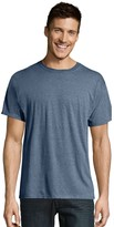 Hanes Men's Ultimate X-Temp FreshIQ Super Soft Crewneck Tee