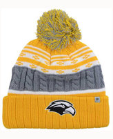 Top of the World Southern Mississippi Golden Eagles Altitude Knit Hat