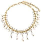 Shourouk 'Isadora' necklace