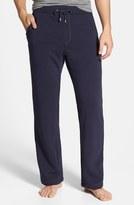 UGG 'Colton' Lounge Pants