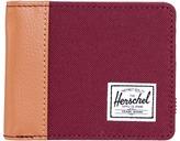 Herschel Edward Bi-fold Wallet
