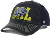 '47 California Golden Bears Clean Up Cap