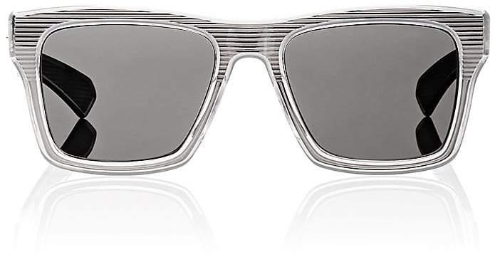 Dita Men's Insider Two Sunglasses