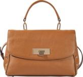 DKNY Chelsea Medium Flap shoulder bag