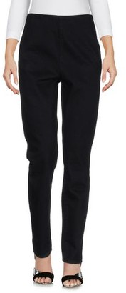 Alexander Wang Denim trousers