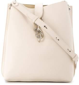 Rebecca Minkoff Megan large shoulder bag