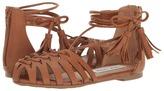 Steve Madden Jfrankln Girl's Shoes