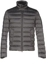 Allegri Down jackets - Item 41623754