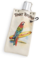 Tommy Bahama Men's Graphic Packable Canteen