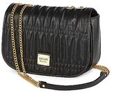 Nicole Miller nicole by Chain Flap Crossbody Bag