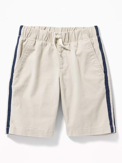 79599dfebabc Old Navy Boys' Shorts - ShopStyle