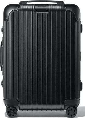 Rimowa Hybrid 22-Inch Rolling Carry-On