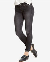 Levi's 711 Thermolite® Skinny Jeans