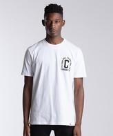 Carhartt Mill89 T-Shirt
