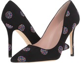 Kate Spade Libby Too Women's Shoes