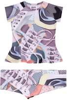 Molo Tara Sneaker Pyjamas