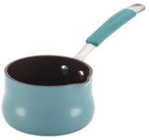 Rachael Ray 0.75QT. Cucina Porcelain Butter Warmer