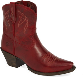 Ariat Lovely Boot
