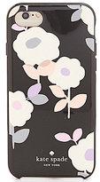 Kate Spade Floral Garden iPhone 7 Case
