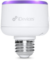 Idevices iDevices Socket
