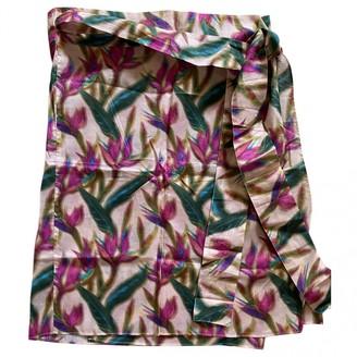 Vilebrequin Other Cotton Swimwear