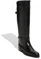 Frye 'Dorado' Leather Riding Boot