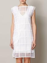 Sportmax Relais dress