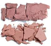 beautyADDICTS SleekCHEEKS Blush, SeduceCHEEKS