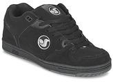 DVS Shoe Company DISCORD Black