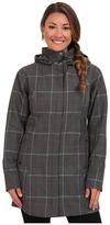 Outdoor Research Winter Decibelle Jacket