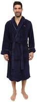 Tommy Bahama Swing Shift Plush Robe