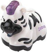 Vtech Go! Go! Smart Animals Go! Go! Smart Animals Zebra