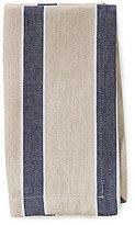 Daniel Cremieux Foster Striped Cotton Napkin
