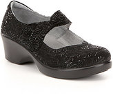 Alegria Ella 2 Mary Jane Shoes