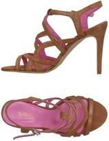 Seventy Sandals