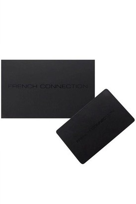 French Connection 10 Gift Card