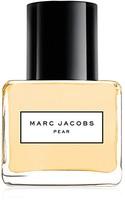 Marc Jacobs Pear Splash Eau de Toilette