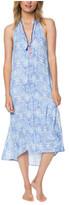 O'Neill Women's Misha Tank Dress