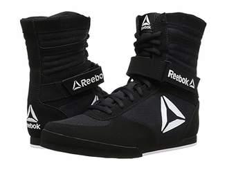 Reebok Boxing Boot - Buck