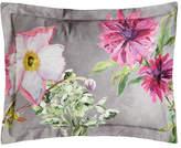 Designers Guild King Madhuri Camellia Sham