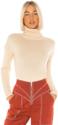 Tularosa Peachy Sweater